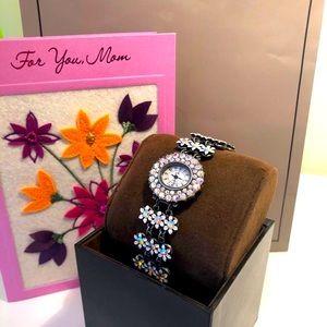 Lady's Fashionable Watch